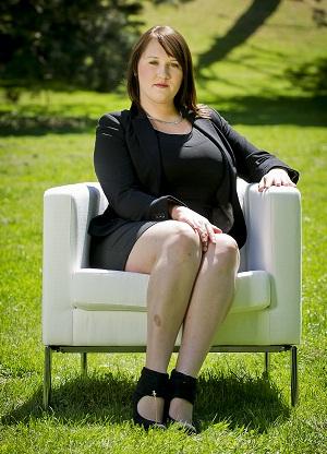 Lisa-Felicia Mertens