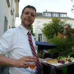 KMB| Abendevent Mai 2012