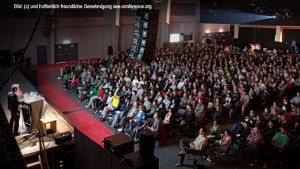 see10 Auditorium