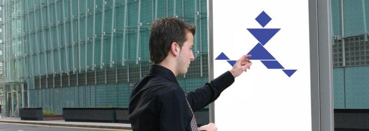 KMB| Intelligente Vertriebskommunikation