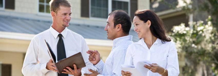 Gemeinsam: Kommunikation ist nicht das Werk und Tun Einzelner