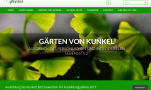 Website-Neugestaltung durch KMB|