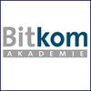 Bitkom Seminar Marke 2.0