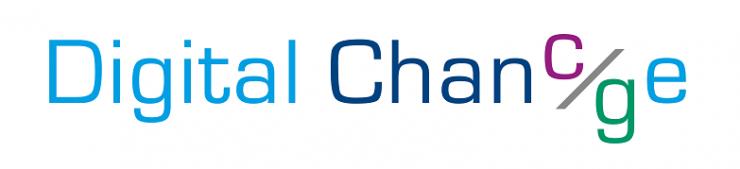 Digital Chanc/ge by KMB|