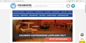 fischmaster