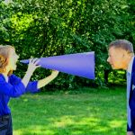 KMB| Wiesbaden Jubilaeumsshooting Kommunikation gelingt nicht immer