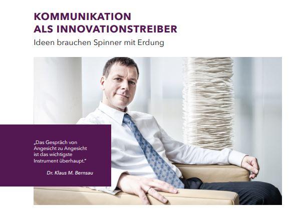 Technologieland Hessen Dr. Bernsau