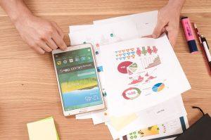 Die Rolle der Social Media Manager
