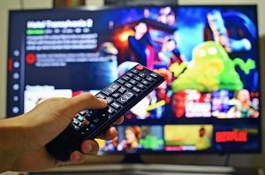 Smart-TV: Digitalisierung kann einfach sein und Spaß machen