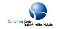 Consultingregion Frankfurt RheinMain