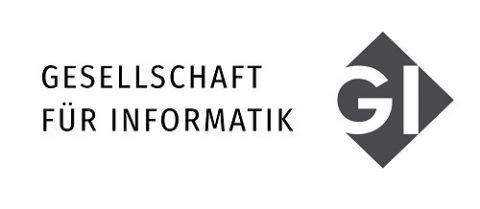 GI Gesellschaft für Informatik