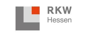 RKW Hessen