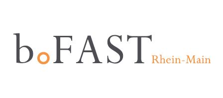 befast