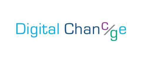 digitalchancge