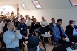 Digitalisierungs-Werkstatt Rhein-Main am 20.2.2019