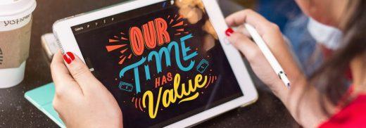 Digitalisierung macht Sie schneller