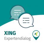 Die Digitalisierungs-Werkstatt Rhein-Main ist ein offizieller XING Expertendialog