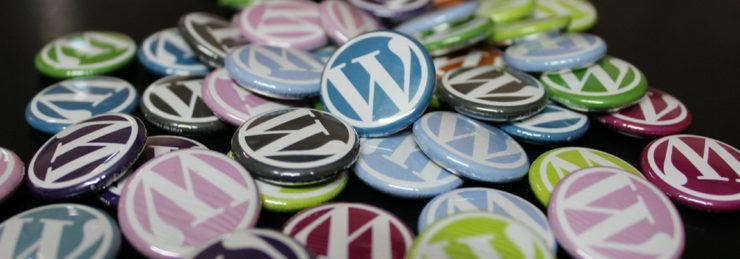 Wordpress kann viel Spaß machen