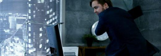 Hard- und Software können Ärger bereiten, wenn man nicht bewusst vorgeht