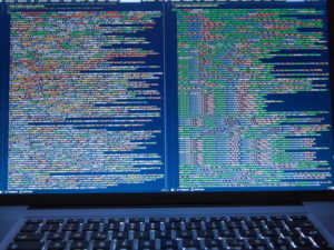 Wordpress und Plugins - komplexes Zusammenspiel
