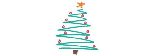 KMB| wünscht trotzallem frohe Weihnachten 2020!